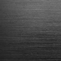 Вольфрамовый прокат